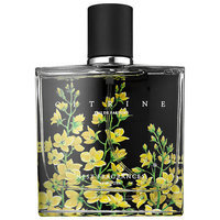 NEST Citrine 1.7 oz Eau de Parfum Spray