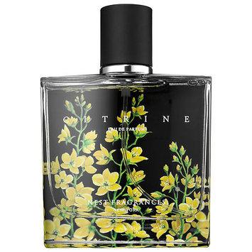 NEST Citrine 1.7 oz Eau de Parfum Spray