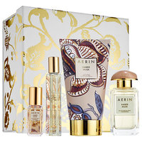 AERIN Amber Musk Cozy Moments Gift Set