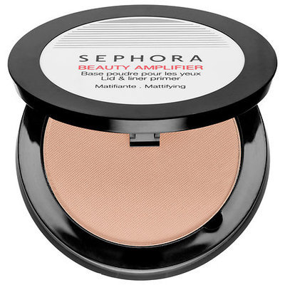 SEPHORA COLLECTION Beauty Amplifier Lid and Liner Primer 0.17 oz