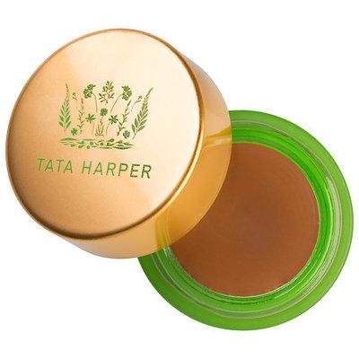 Tata Harper Very Bronzing Cheek Tint