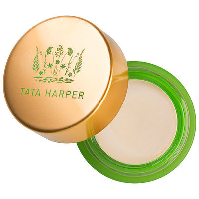 Tata Harper Very Illuminating Cheek Tint