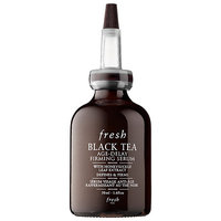 Fresh Black Tea Age-Delay Firming Serum 1.6 oz