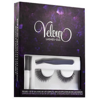 Velour Silk Lashes Stop Kit-ing Around Let's Get Started Kit