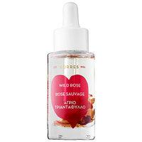 KORRES Wild Rose Vitamin C Active Brightening Oil 1.01 oz