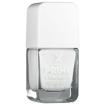 Formula X PRIME STRENGTH - Nail Strengthening Base Coat 0.4 oz