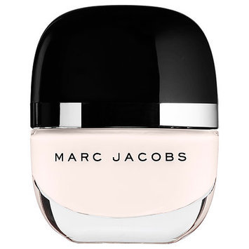 Enamored Hi-Shine Nail Lacquer, Marc Jacobs Beauty