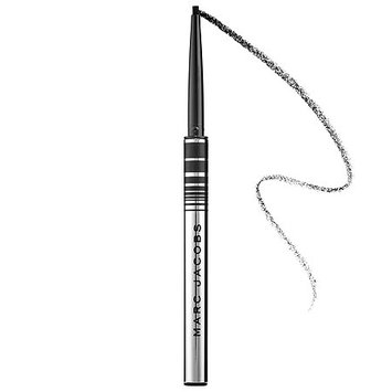 Marc Jacobs Beauty Fineliner Ultra-Skinny Gel Eye Crayon Eyeliner