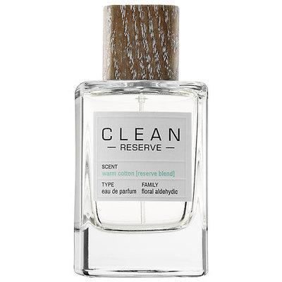 CLEAN Reserve Warm Cotton Eau de Parfum