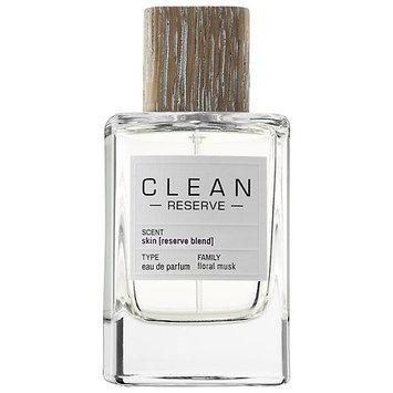CLEAN Reserve Skin Eau de Parfum