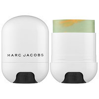 Marc Jacobs Beauty Cover t Stick Color Corrector