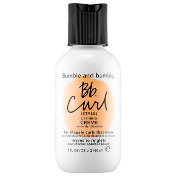 Bumble and bumble Bb. Curl (Style) Defining Creme
