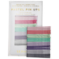 SEPHORA COLLECTION Quick Fix: Bobby Pins Pastel Pin Ups