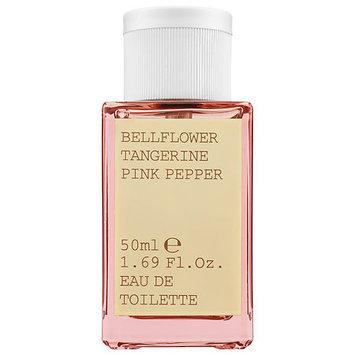 KORRES Bellflower Tangerine Pink Pepper Eau de Toilette 1.69 oz