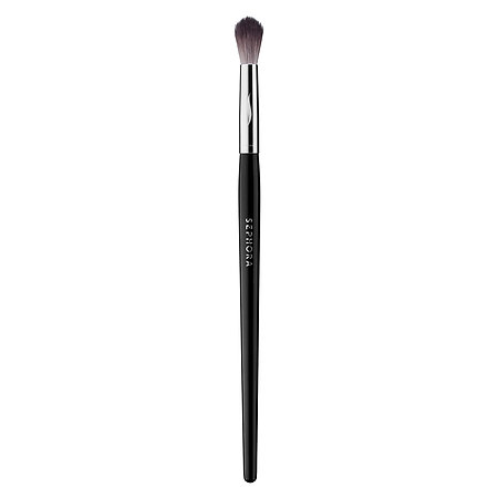 SEPHORA COLLECTION PRO Featherweight Crease Brush #38