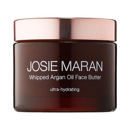 Josie Maran Whipped Argan Oil Face Butter 1.7 oz