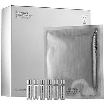 AmorePacific Moisture Bound Intensive Serum Masque