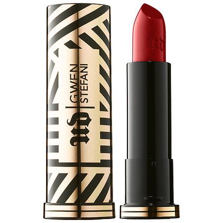 Urban Decay UD Gwen Stefani Lipstick