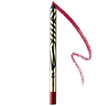 Urban Decay UD Gwen Stefani 24/7 Glide-On Lip Pencil