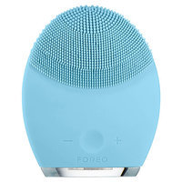 Foreo LUNA(TM) 2 for Combination Skin