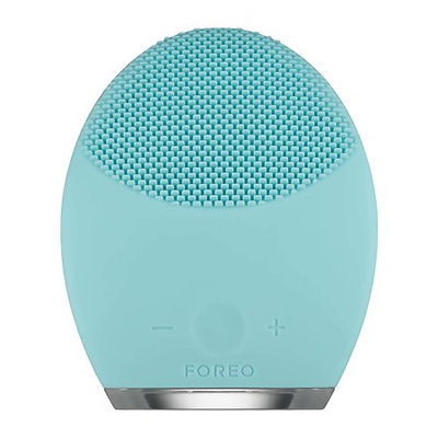 Foreo LUNA(TM) 2 for Oily Skin