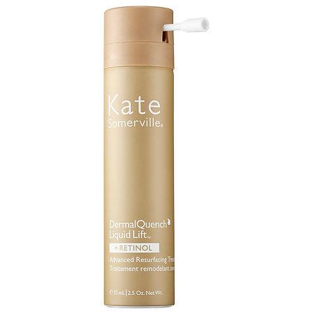 Kate Somerville DermalQuench Liquid Lift(TM) + Retinol Advanced Resurfacing Treatment