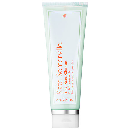ExfoliKate® Cleanser Daily Foaming Wash