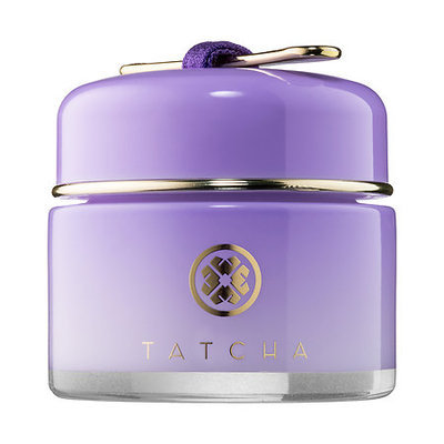 Tatcha Luminous Overnight Memory Serum Concentrate