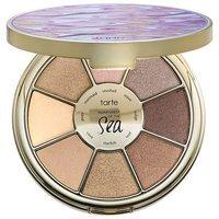 Tarte Rainforest of the Sea™ limited-edition eyeshadow palette - multi