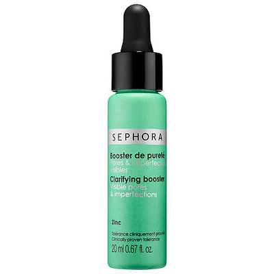 SEPHORA COLLECTION Skincare Booster - Imperfection