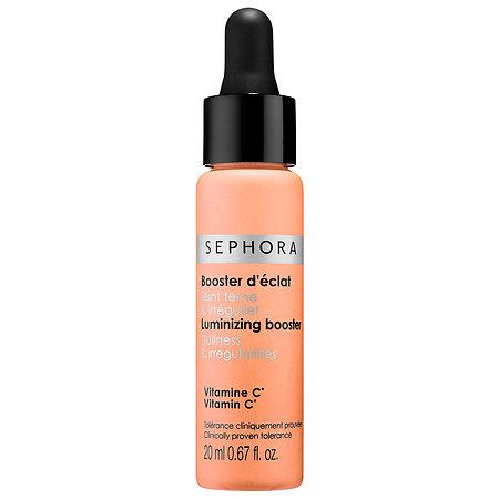 SEPHORA COLLECTION Skincare Booster - Luminizer