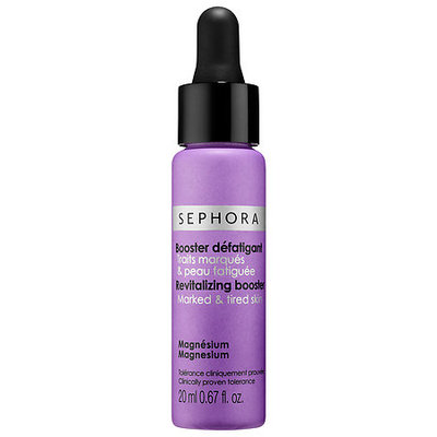 SEPHORA COLLECTION Skincare Booster - Tired Skin