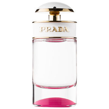 Prada Prada Candy Kiss 1.7 oz Eau de Parfum Spray