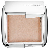 Hourglass Ambient Strobe Lighting Powder Euphoric