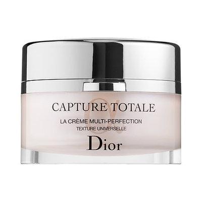 Dior Capture Totale Multi-Perfection Creme Universal Texture 2 oz