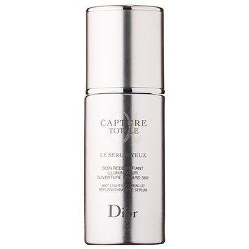Christian Dior Dior Capture Totale Eye Serum 15ml