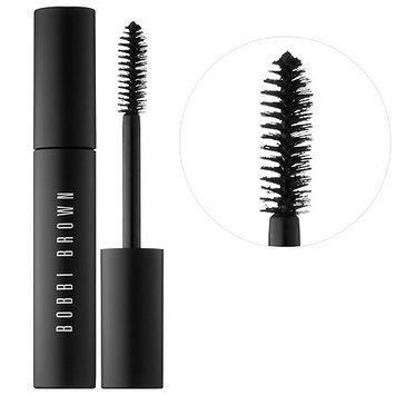 Bobbi Brown Eye Opening Mascara - Black-Colorless