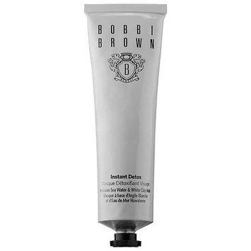 Bobbi Brown Instant Detox Hawaiian Sea Water & White Clay Mask
