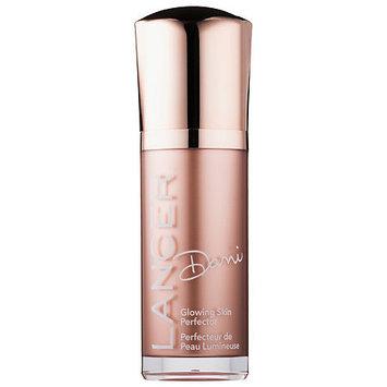 Lancer Dani Glowing Skin Perfector 1 oz
