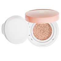 Lancôme Miracle CC Cushion - Color Correcting Primer