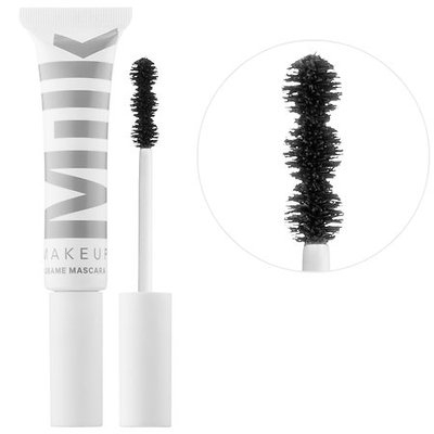 MILK MAKEUP Ubame Mascara Inked 0.37 oz