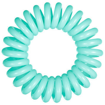 Invisibobble The Traceless Hair Ring Mint to Be 3 traceless hair rings