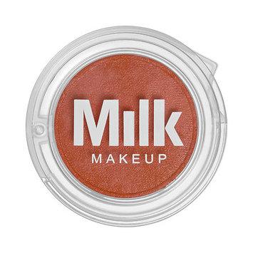 MILK MAKEUP Lip Pigment