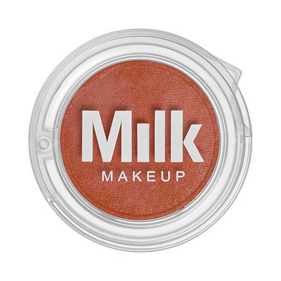 MILK MAKEUP Lip Pigment