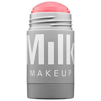 MILK MAKEUP Lip + Cheek Swish 1 oz