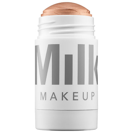 MILK MAKEUP Highlighter Lit