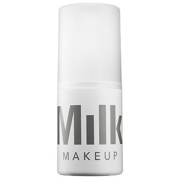 MILK MAKEUP Face Mist 2.3 oz