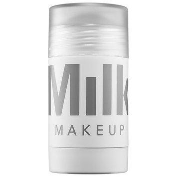 MILK MAKEUP Natural Deodorant 1 oz