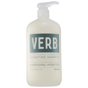 Verb Hydrating Shampoo - 32 oz