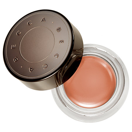 BECCA Blacklight Targeted Colour Corrector